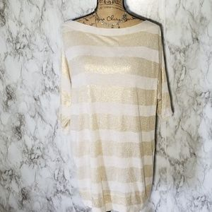 Chicos| Blouse